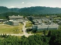 Fraser International College image