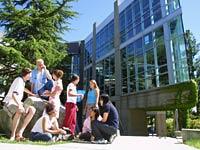 langara college courses