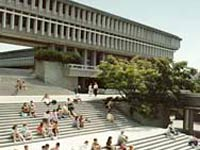 Simon Fraser University image