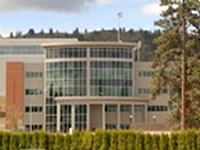 Thompson Rivers University,  Open Learning image