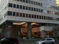 University Canada West image
