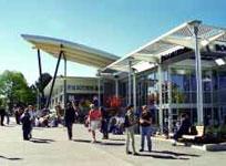 University of Victoria image