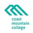 Coast Mountain College logo