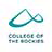 College of the Rockies logo