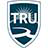 Thompson Rivers University,  Open Learning logo