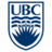 University of British Columbia – Okanagan Campus logo