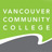 Vancouver Community College logo